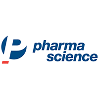 pharma-science