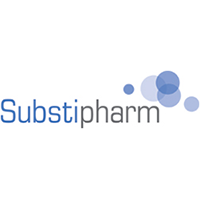 substipharm