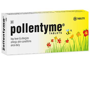 pollentyme-tablets-2